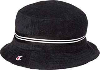 Champion LIFE Men's Terry Bucket Hat