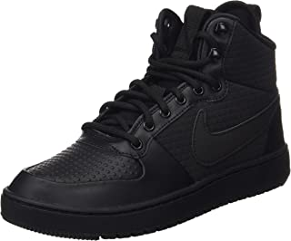 Best nike mid court winter Reviews