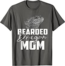 lizard mom shirt