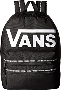 Vans - Sporty Realm II Backpack
