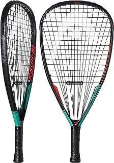 HEAD Graphene 360+ Radical 160 Racquetball Racquet