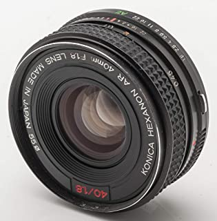 Suchergebnis Auf Für Konica Objektive Kamera Foto Elektronik Foto