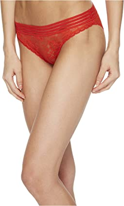 Stella McCartney - Stella Lace Bikini Brief