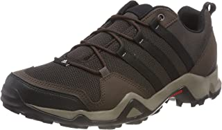 adidas Men's Terrex AX2R Shoes