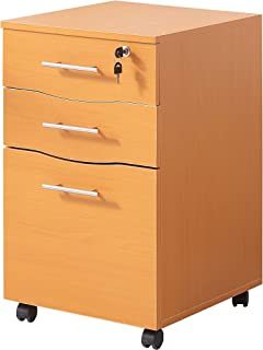 Best small wooden filing cabinet uk Reviews