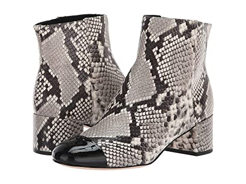 d29b8d8bb Tory Burch Shelby 50mm Bootie at 6pm