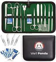 Best cat dissection kit Reviews