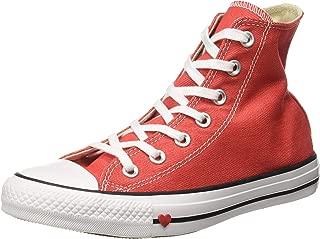 Converse Women's Textile Sneakers