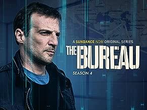 The Bureau - Season 4