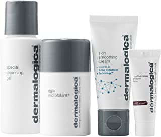 dermalogica sample kit