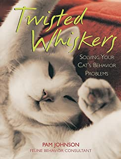 Best twisted whiskers pictures Reviews
