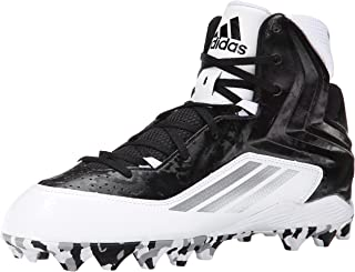 Best adidas performance filthyquick 2.0 md football cleat Reviews