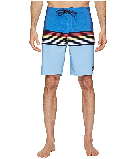 a560cd8937 Quiksilver Highline Division 20