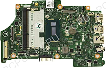 8H90T Dell Inspiron 13-7352 Laptop Motherboard w/ Intel i7-5500U 2.4Ghz CPU