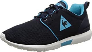 Le Coq Sportif Dynacomf Classic Sneakers for Men