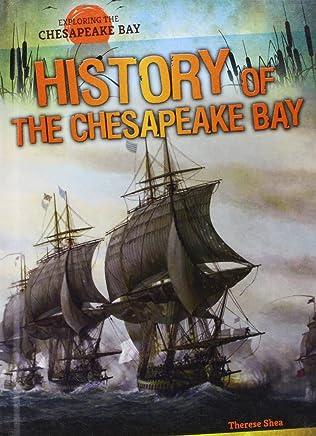 Exploring the Chesapeake Bay