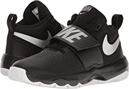 ef277c0a0fa Black Metallic Silver White. 790. Nike Kids