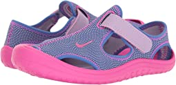 Nike Kids - Sunray Protect (Little Kid)