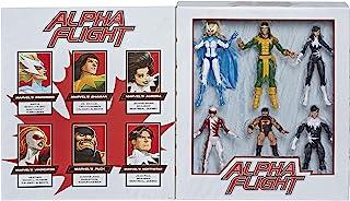 Hasbro Marvel Legends Series Toys 6