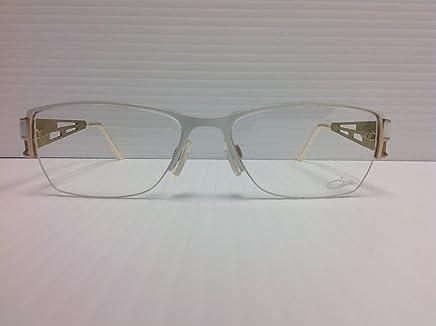 529cc24d7ea CAZAL Eyewear Frame Glasses MOD.4191 COL.001 53 16 130