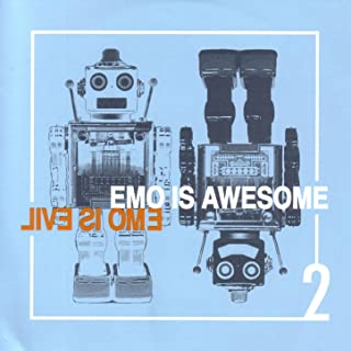 Best emo is awesome Reviews