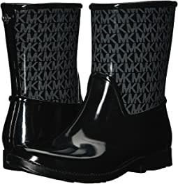 MICHAEL Michael Kors - Sutter Rain Bootie