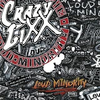 Mejor Crazy Lixx Loud Minority de 2020 - Mejor valorados y revisados