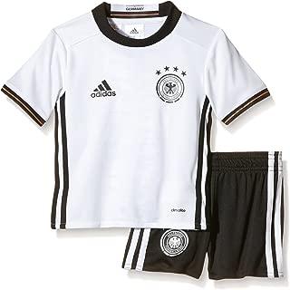 germany football kit 2016