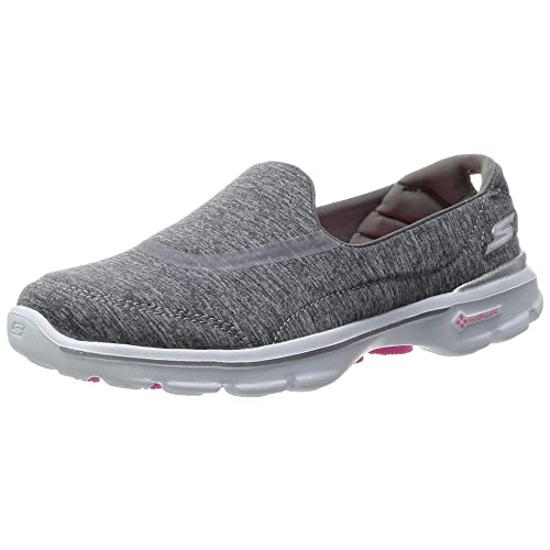 Skechers Goga Mat: Amazon.com