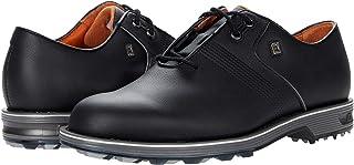 سلسلة FootJoy بريمير - حذاء جولف رجالي Flint