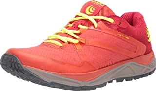 Topo Athletic Women's MT-3 Trail Running Shoe