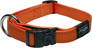 rogz collars and leashes