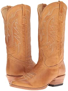 Wide Calf Boots   Shipped Free at Zappos