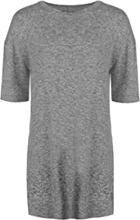 firetrap womens t shirts