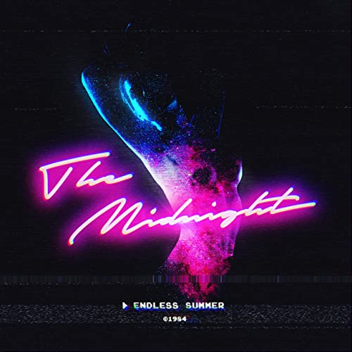 Jason (feat. Nikki Flores) de The Midnight en Amazon Music ...