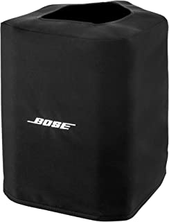 Best bose s1 pro cover Reviews