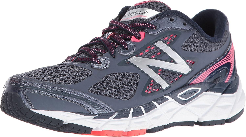 New Balance Womens W840v3 Running shoes