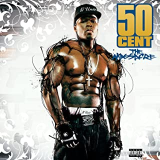 My Toy Soldier [feat. Tony Yayo] [Explicit]