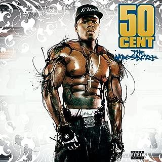 Best 50 cent tony yayo Reviews