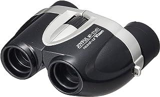 Vixen 双眼鏡 ジョイフルシリーズ ジョイフルM7-21×21 12742-9