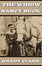 The Widow Nancy Buck