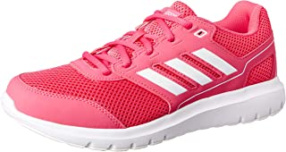 adidas WoMen's Duramo Lite 2.0 Shoes