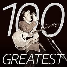 100 Greatest Rockabilly Songs