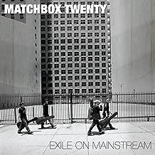 Best matchbox twenty greatest hits album Reviews