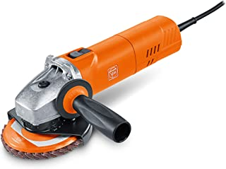 Best fein variable speed angle grinder Reviews