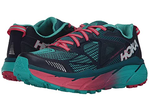 Virtual Fuchsia Challenger CeramicPersian Blue One Jewel Deep 3 Hoka One Green PinkPeacoat ATR Glow BlackNeon Sz84q