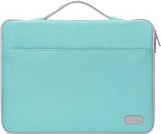 Best 12.3 laptop case Reviews