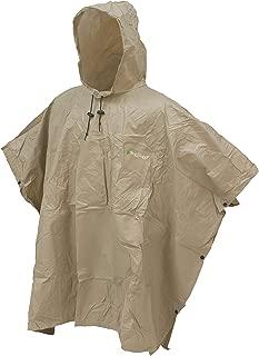 Best wind shelter jacket online Reviews