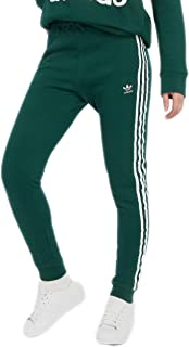 ba8a4fa2f335c Amazon.fr : survetement adidas femme - Pantalons de sport ...