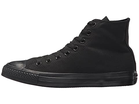 Chuck Taylor<sup>®</sup> All Star<sup>®</sup> Core Hi